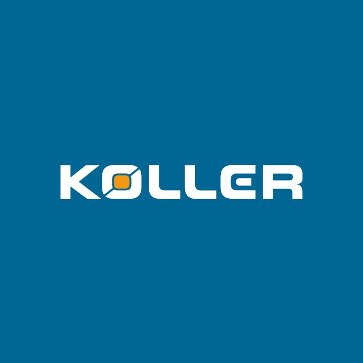 Koller Looks Back at a Successful Year