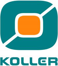 Koller Covid-19 Update 13 July 2020